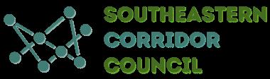 Southeastern Corridor Council Logo