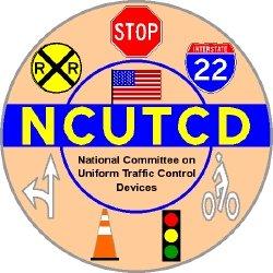 NCUTCD-logo
